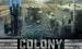 colonybanner