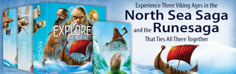 north-sea-saga