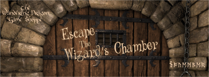 escape-wizards-chamber