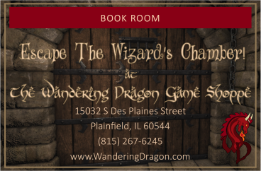 Book-Escape-The-Wizards-Chamber-at-The-Wandering-Dragon-Game-Shoppe