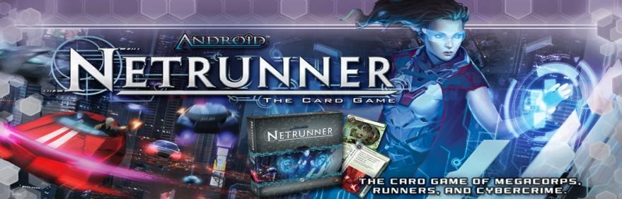 android-netrunner-banner