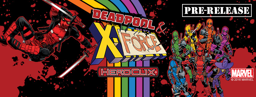 deadpoolandxforceprerelease-cover