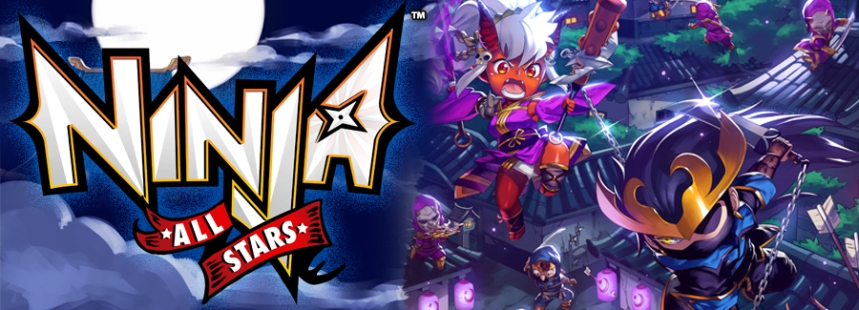 ninjaallstars-header-900x325