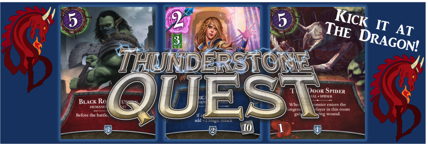 thunderstone_quest_kick_it_at_the-wandering_dragon_game_shoppe