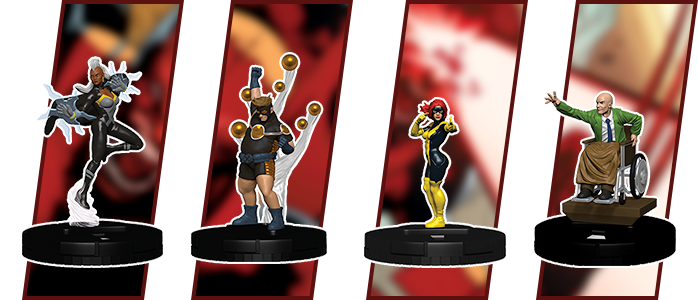 HeroClixXaviersSchool-FigureShot