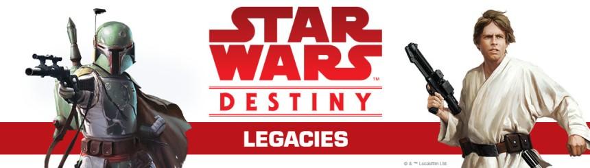 StarWarsDestinyLegacies